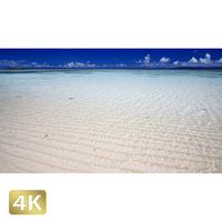 1025022 ■ 波照間島 ニシ浜