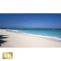1013022 ■ 沖縄 瀬底ビーチ
