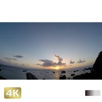 1012008 ■ 宮古島 東平安名崎