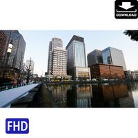 4028106 ■ 東京 和田倉門