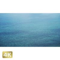 1038055 ■ 石垣島 海
