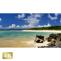 1025005 ■ 波照間島 ペー浜