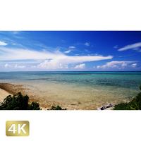 1027013 ■ 小浜島 小浜リゾート