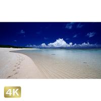 1025026 ■ 波照間島 ニシ浜