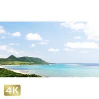 1022012 ■ 石垣島 ハンナ岳