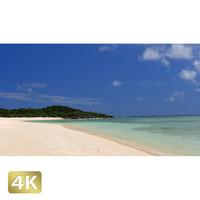 1025008 ■ 波照間島 ペー浜