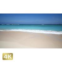 1013023 ■ 沖縄 瀬底ビーチ