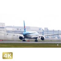 1031030 ■ 成田空港 A北 離陸 KOREA