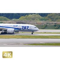1031092 ■ 成田空港 第1ターミナル TAXING