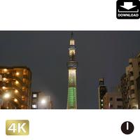 2028059 ■ 東京 スカイツリー