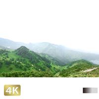 1009011 ■ 長野・群馬 高原