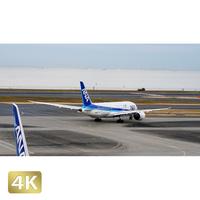 1028049 ■ 東京 羽田空港