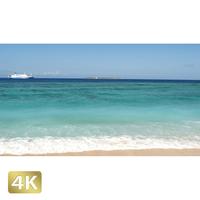 1013025 ■ 沖縄 瀬底ビーチ