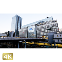 1028091 ■ 東京 南新宿