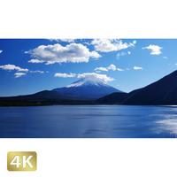 1018032 ■ 富士山 本栖湖