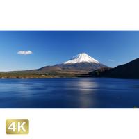 1018052 ■ 富士山 本栖湖