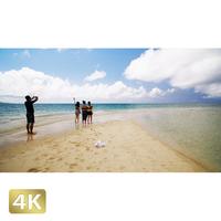 1038005 ■ 石垣島 浜島