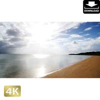 2027035 ■ 小浜島 トゥマールビーチ