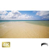 1038019 ■ 石垣島 浜島