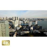 1028072 ■ 東京 浜崎橋
