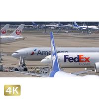 1031106 ■ 成田空港 第1ターミナル