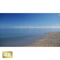 1038025 ■ 石垣島 米原ビーチ