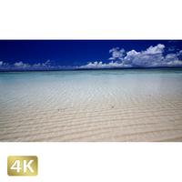 1025030 ■ 波照間島 ニシ浜
