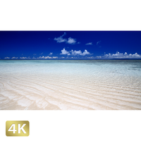 10250019 ■ 波照間島 ニシ浜