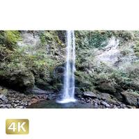 1015038 ■ 静岡 夕日の滝