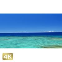 1008017 ■ 沖縄本島 ニライビーチ