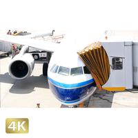 1031062 ■ 成田空港 第1ターミナル TAXING