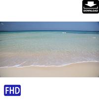 4012015 ■ 宮古島 砂山ビーチ
