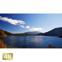 1018014 ■ 富士山 本栖湖