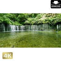 2009013 ■ 長野 白糸の滝
