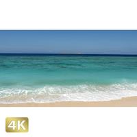 1013029 ■ 沖縄 瀬底ビーチ