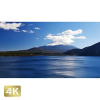 1018035 ■ 富士山 本栖湖