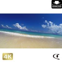 2040001 ■ 波照間島 ニシ浜
