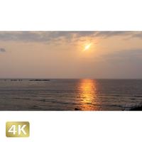 1019018 ■ 宮古島 東平安名崎