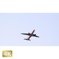 1031020 ■ 成田空港 A南 離陸 JAL