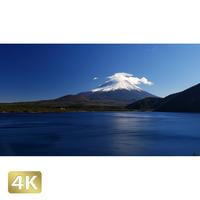 1018040 ■ 富士山 本栖湖