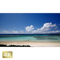 1025049 ■ 波照間島 ニシ浜
