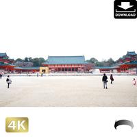 2043060 ■ 京都 平安神宮