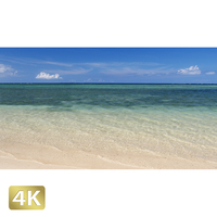 1013032 ■ 沖縄 ウッパマビーチ