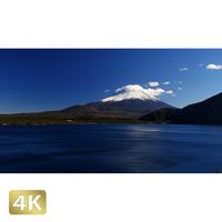 1018047 ■ 富士山 本栖湖