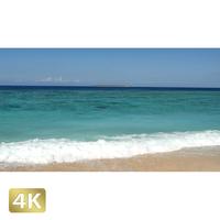 1013026 ■ 沖縄 瀬底ビーチ