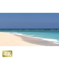 1013014 ■ 沖縄 瀬底ビーチ