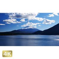 1018033 ■ 富士山 本栖湖