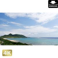2022006 ■ 石垣島 はんな岳