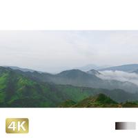 1009003 ■ 長野・群馬 高原