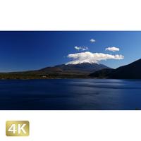1018045 ■ 富士山 本栖湖